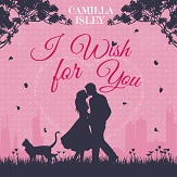 audiobook I wish for You