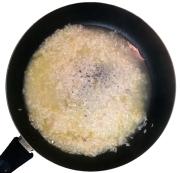 baconpadella