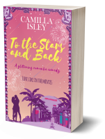 chick lit book